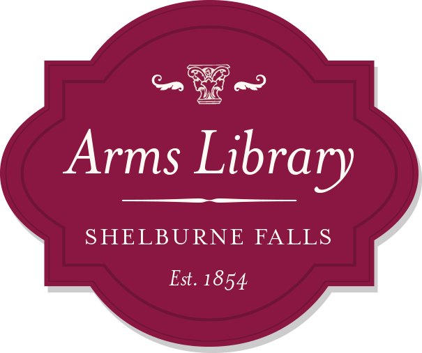 Arms Library